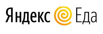 Яндекс.Еда - привлечение курьеров